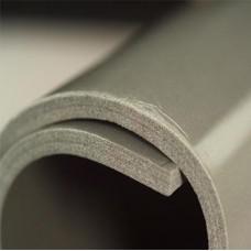 Пенополиэтилен ППЭ, толщина 3 мм (без клея)