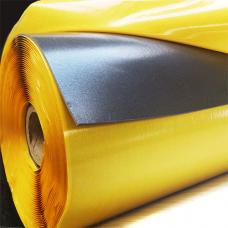 Пенополиэтилен ППЭ самоклеящийся, толщина 8 мм