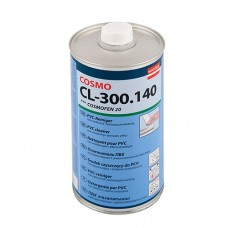 Очиститель нерастворяющий COSMOFEN 20 (COSMO CL-300.140), 1л