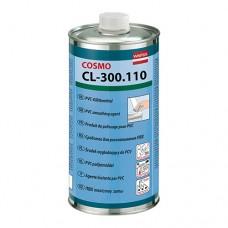 Очиститель сильнорастворяющий COSMOFEN 5 (COSMO CL-300.110), 1л