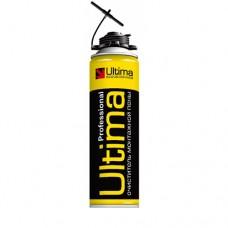 Очиститель пены ULTIMA Professional 500 ml