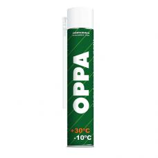 Бытовая монтажная пена OPPA 750 ml