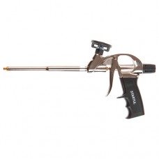 Пистолет для монтажной пены STARTUL PROFI