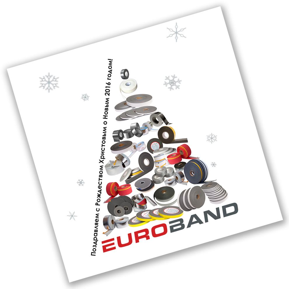 invit-eurobannd-s-novym-godom-2016-New-Year